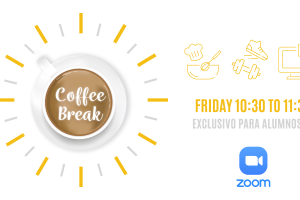 new-coffee-break-logo-blog-ok