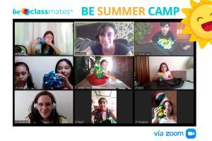 summer-camp-blog